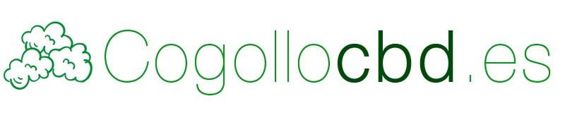 just bob logo