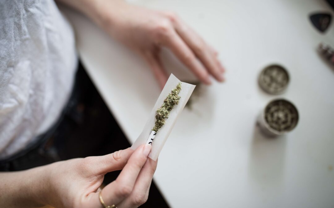 Marihuana Rica en CBD la Alternativa