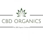 Reseña CBD Organics