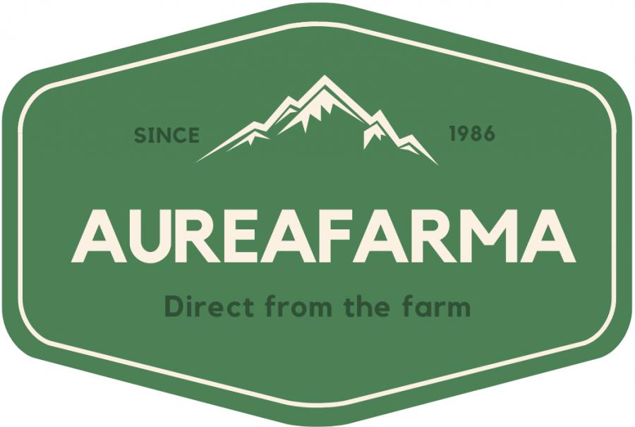 Reseña Aureafarma