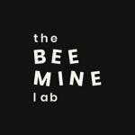 Reseña The Beemine Lab